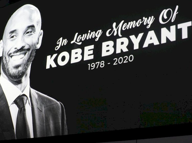 Kobe Bryant Quotes That Will Warm Your Heart